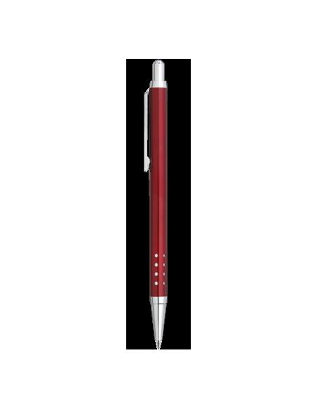 Długopis metalowy Uma SLIMLINE