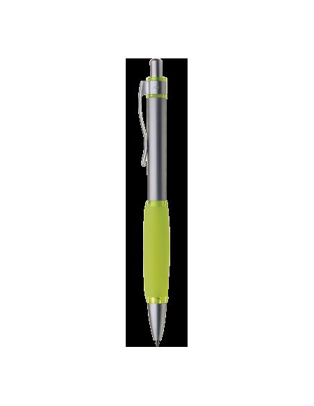 Długopis metalowy Uma Lucky