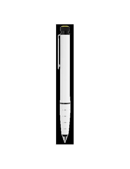 Długopis Uma 2in1 z zakreślaczem