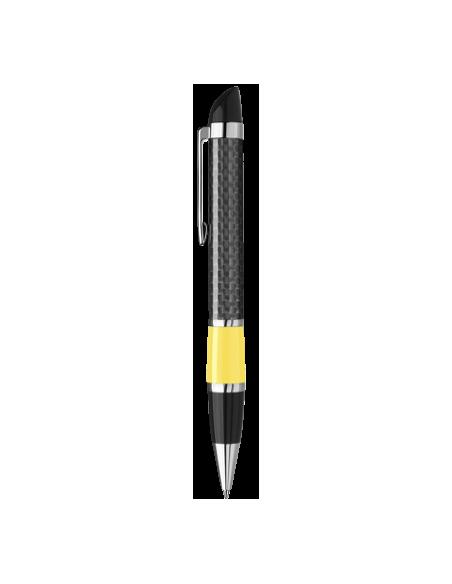 Długopis metalowy Uma Nobilis