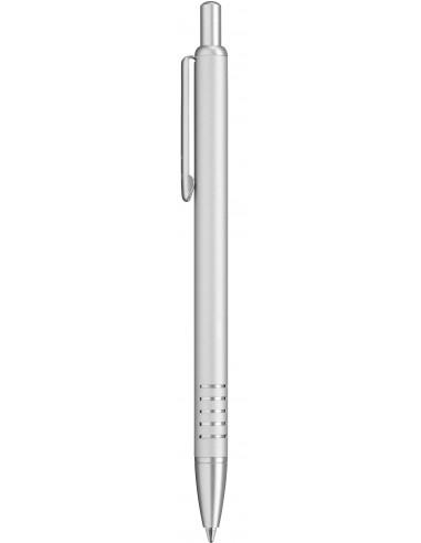 Mini długopis metalowy Uma Mini M