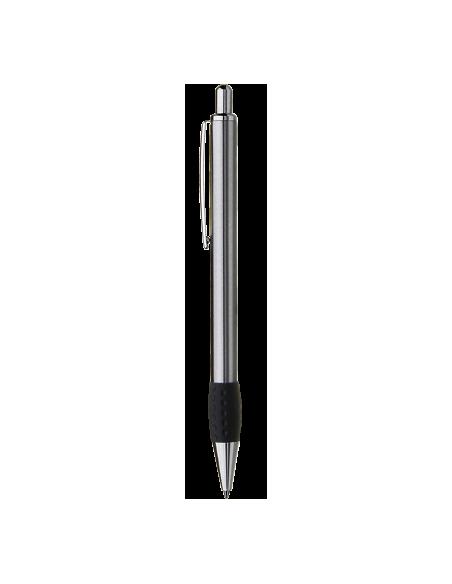 Długopis metalowy Uma Cosmos