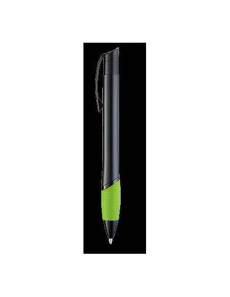 Długopis metalowy Uma Opera M