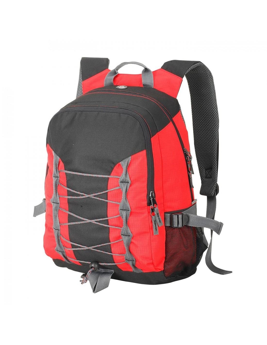 bc762c7b253d5 Plecak Miami Shugon z własnym nadrukiem