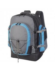 Plecak podróżny Shugon Monte Rosa