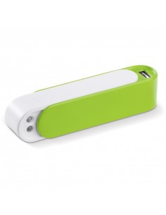 Powerbank Toppoint transformer 2200 mAh