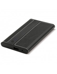 Powerbank Toppoint Cover 4000 mAh