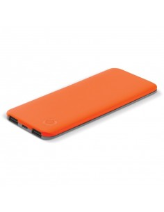 Powerbank Toppoint Blade 5000 mAh