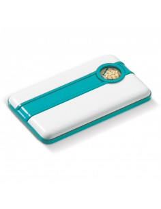 Powerbank Toppoint retro 4000 mAh