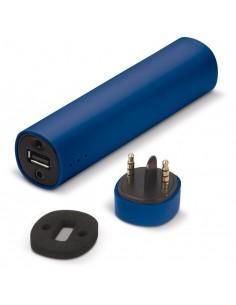 Powerbank z głośnikiem Toppoint Speaker 2200 mAh