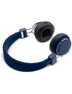 Słuchawki bezprzewodowe Toppoint Urban