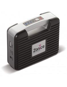 Powerbank z głośnikiem Toppoint Speaker Vibe 6000 mAh