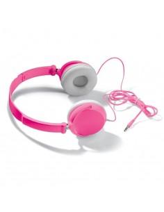 Słuchawki składane Toppoint