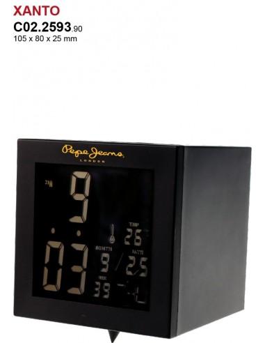 Zegar stołowy Xanto