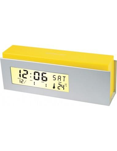 Zegar stołowy Katra