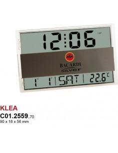 Zegar stołowy Klea