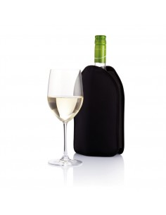 Pokrowiec cooler do wina