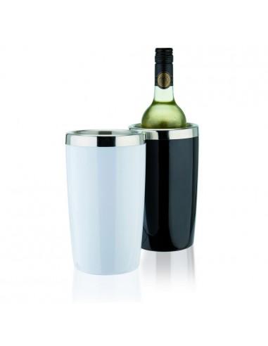 Okrągły cooler do butelek