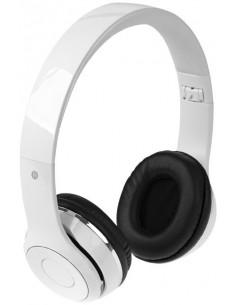 Słuchawki Bluetooth® Cadence z etui,