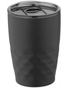Kubek izotermiczny Geo 350 ml
