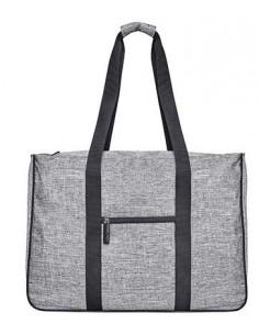 Damska torba na ramię Bags2go Fifth Avenue