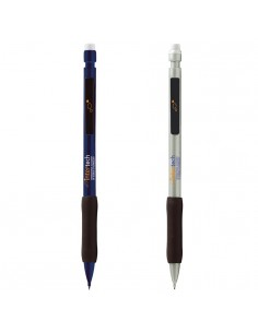 Ołówek automatyczny  BIC® Matic® Grip Metallic 1127