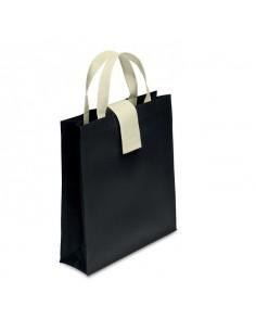 Praktyczna składana torba na zakupy FOLBY