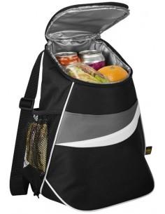 Plecak termoizolacyjny na ramię na 12 puszek California Innovations