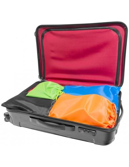 d94964fe246e2 Zestaw toreb podróżnych Atlanta z własnym nadrukiem