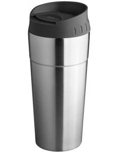 Kubek termiczny Zissou 500 ml