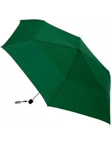 Parasol manualny STORM SAFE