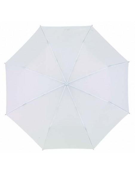 Parasol składany automatyczny  COVER