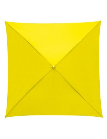 Parasol kwadratowy QUATRO