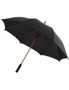 """Parasol automatyczny Spark 23"""" wiatroodporny"""