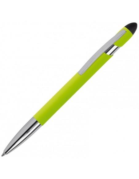 Długopis aluminiowy Toppoint Lima