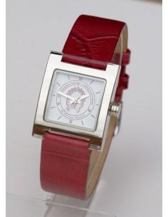 Zegarek reklamowy na rękę damski