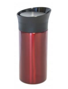Kubek termiczny Merteam 300 ml