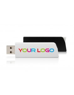 Pendrive GOODRAM CL003