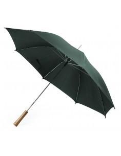 Parasol sztormowy drewniana rączka Merxteam
