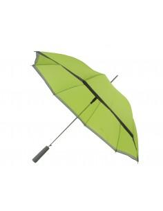 Parasol odblaskowy Merxteam