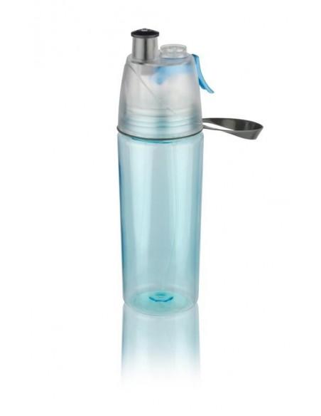 Bdon Roso 530 ml