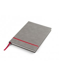Notes NUBOOK A5 papier z kamienia