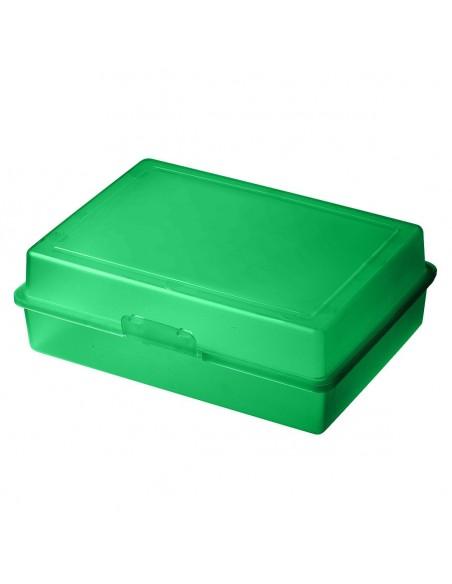 Pudełko śniadaniowe Picnic