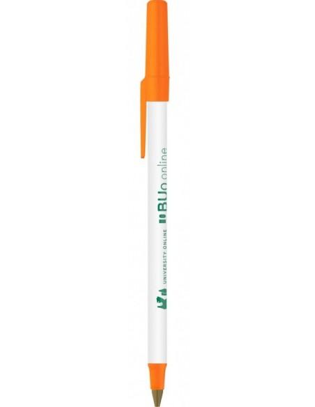 Długopis reklamowy  BIC® Round Stic®