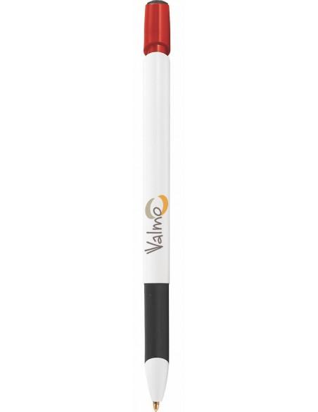 Długopis reklamowy BIC® Media Clic Grip