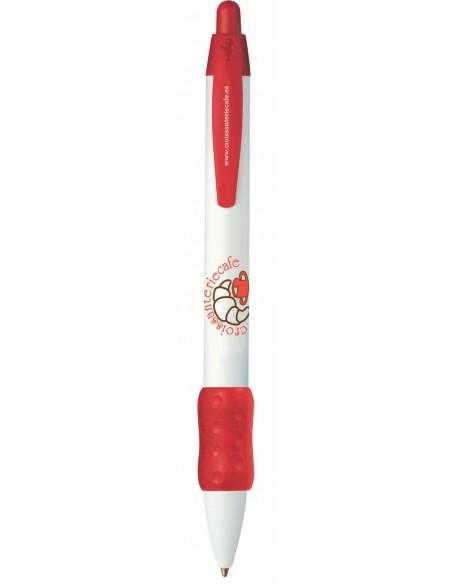 Długopis reklamowy BIC® Wide Body™ Grip