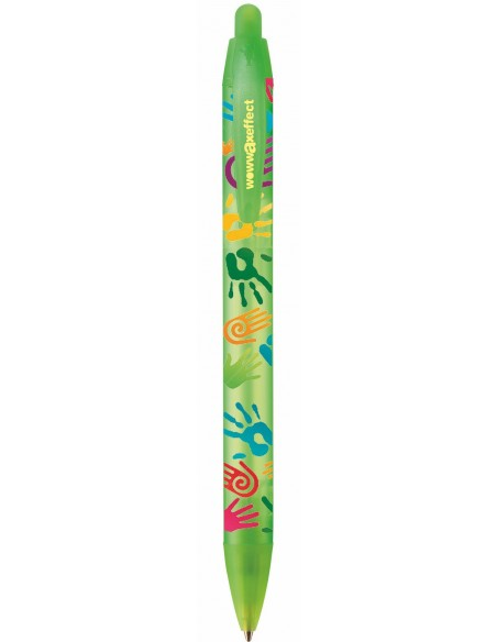 Długopis reklamowy BIC® Wide Body™ Digital