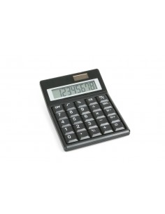 Kalkulator reklamowy Merxteam