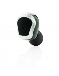 Słuchawka douszna Bluetooth 4.1
