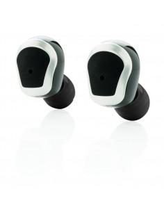 Słuchawki douszne Bluetooth 4.1